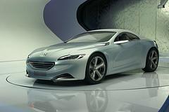 coche eléctrico 2011, ayudas económicas Plan Movele