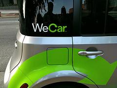 compartir coche , carpooling , gasolina barata , ahorrar combustible