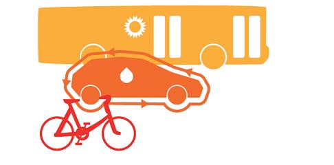 curso online gratuito gestión de la movilidad urbana sostenible