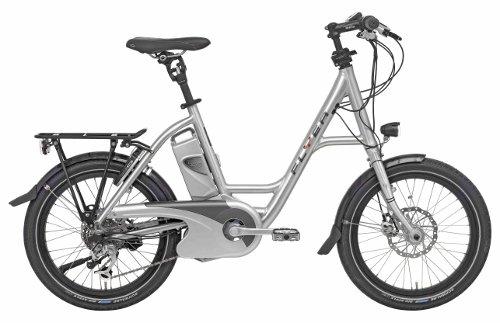 flyer_bicicleta i SY